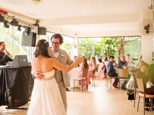 O casamento de Rafael e Renata em Maringá, Paraná 9