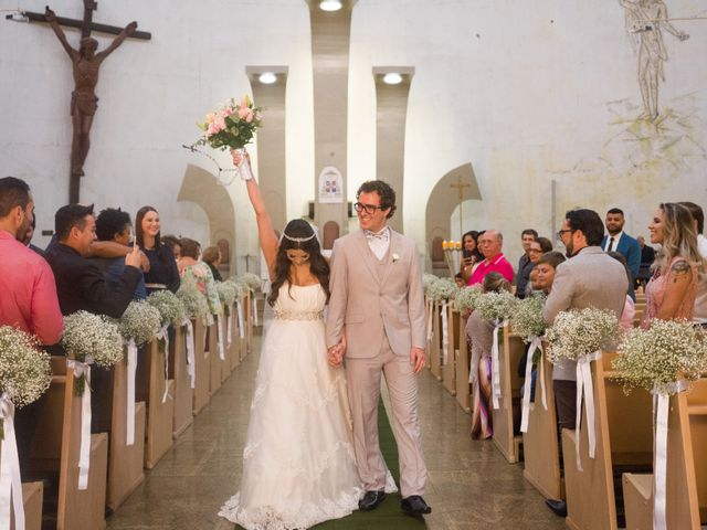 O casamento de Rafael e Renata em Maringá, Paraná 28