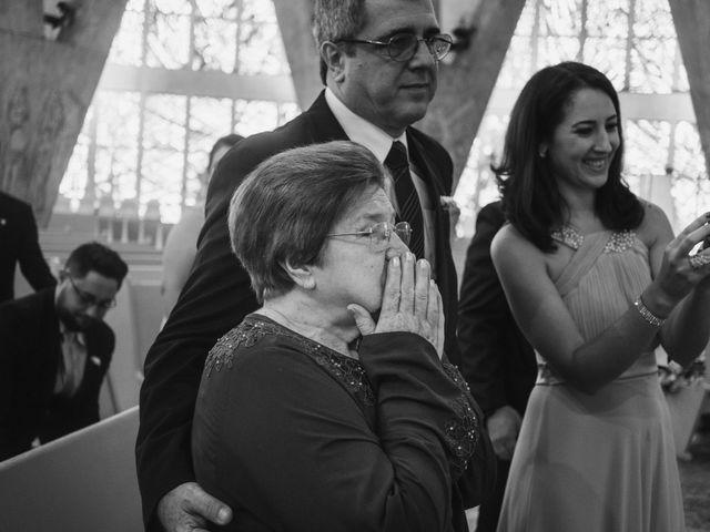 O casamento de Rafael e Renata em Maringá, Paraná 29