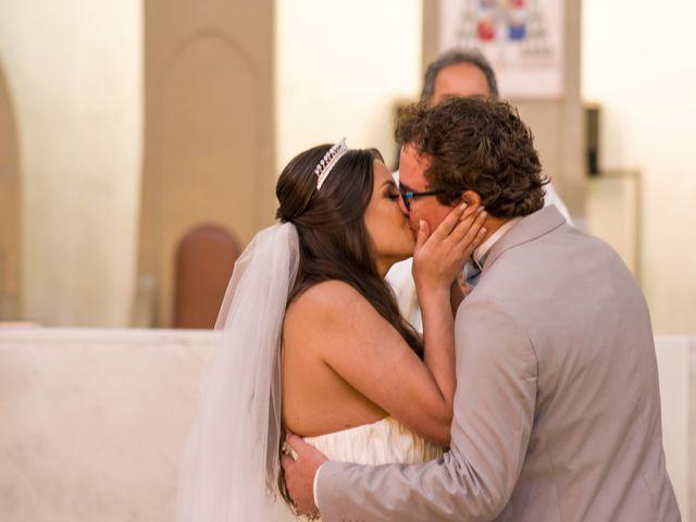 O casamento de Rafael e Renata em Maringá, Paraná 32