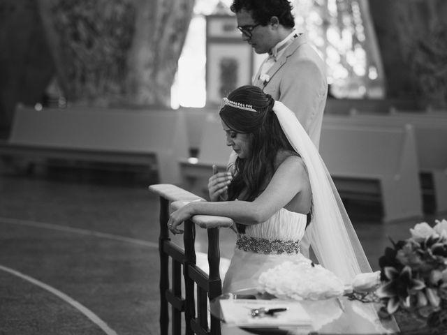 O casamento de Rafael e Renata em Maringá, Paraná 34