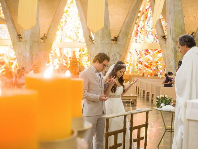O casamento de Rafael e Renata em Maringá, Paraná 35