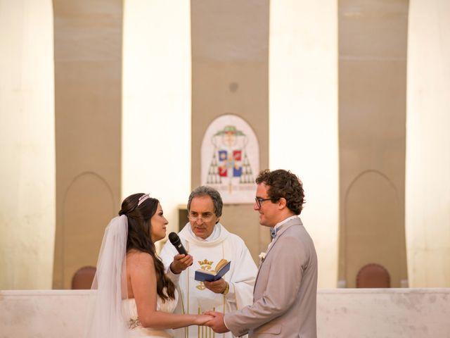 O casamento de Rafael e Renata em Maringá, Paraná 37