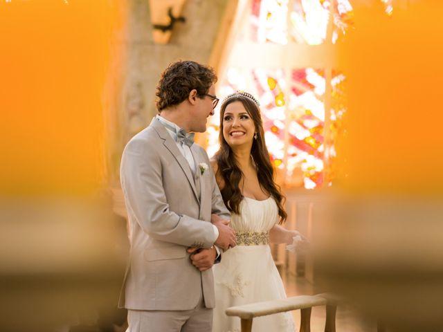 O casamento de Rafael e Renata em Maringá, Paraná 39