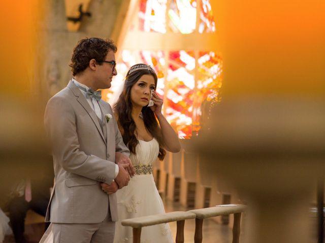 O casamento de Rafael e Renata em Maringá, Paraná 40