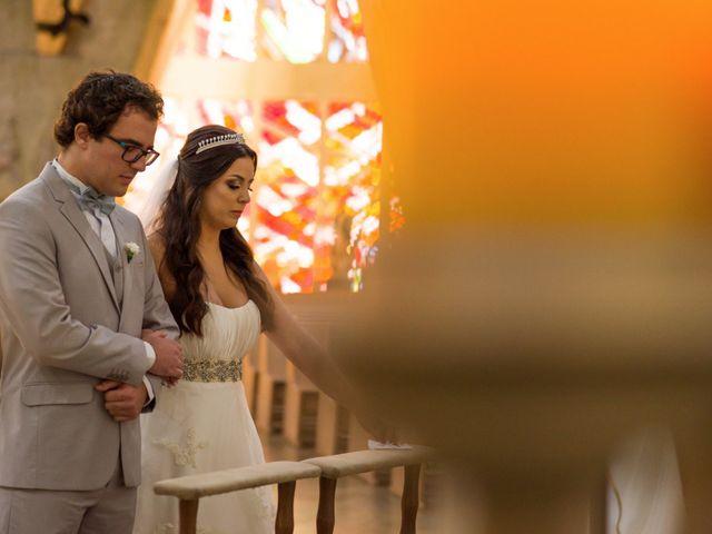O casamento de Rafael e Renata em Maringá, Paraná 42