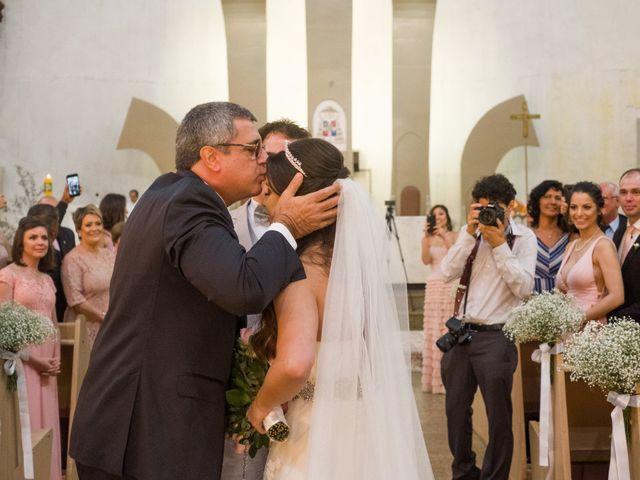 O casamento de Rafael e Renata em Maringá, Paraná 44