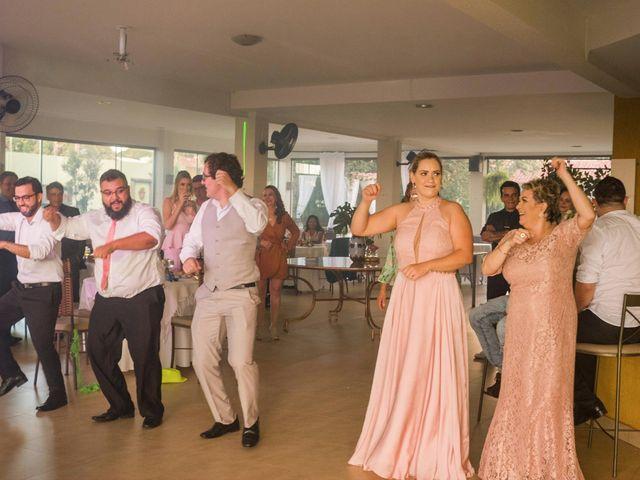 O casamento de Rafael e Renata em Maringá, Paraná 76