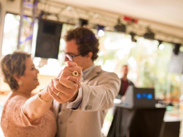 O casamento de Rafael e Renata em Maringá, Paraná 88