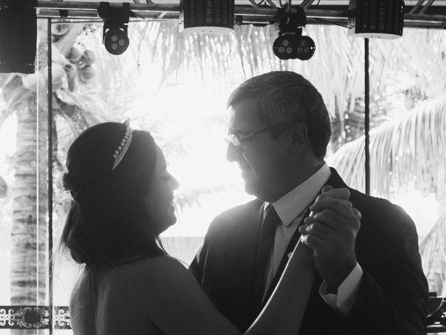 O casamento de Rafael e Renata em Maringá, Paraná 91