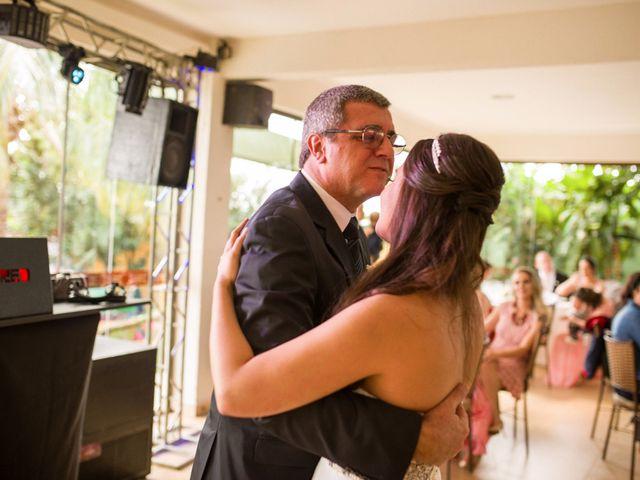 O casamento de Rafael e Renata em Maringá, Paraná 92