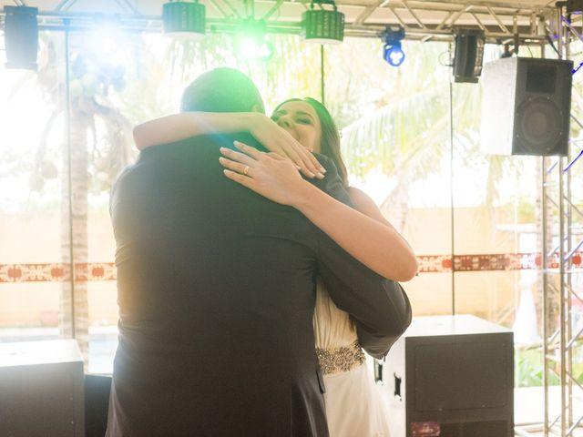 O casamento de Rafael e Renata em Maringá, Paraná 98