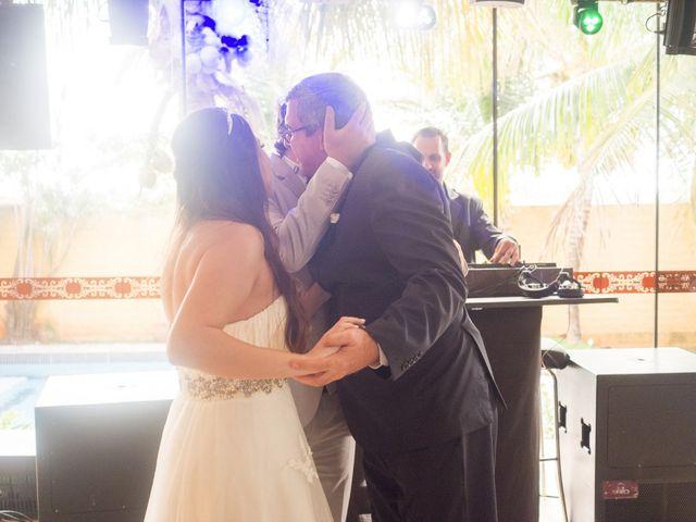 O casamento de Rafael e Renata em Maringá, Paraná 102