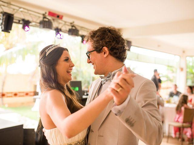 O casamento de Rafael e Renata em Maringá, Paraná 107