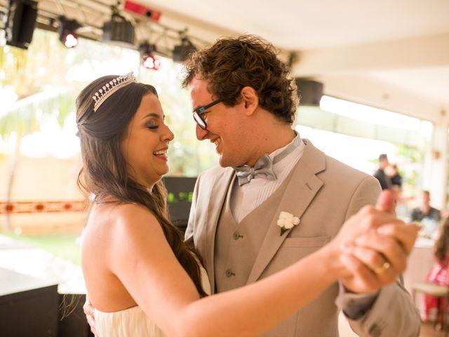 O casamento de Rafael e Renata em Maringá, Paraná 108