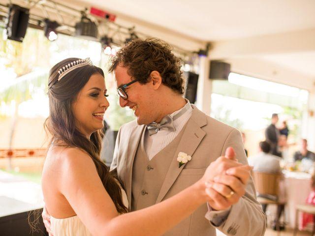 O casamento de Rafael e Renata em Maringá, Paraná 109