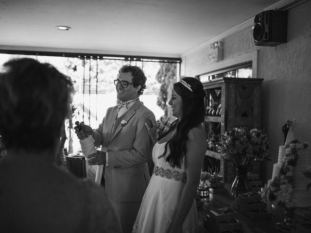 O casamento de Rafael e Renata em Maringá, Paraná 112