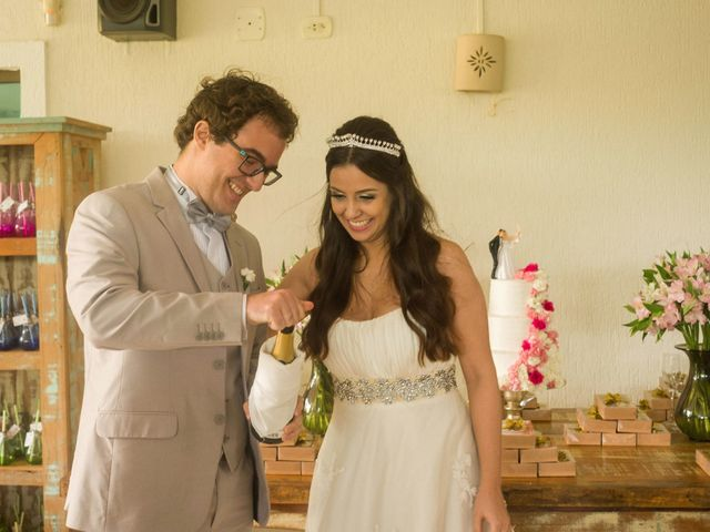 O casamento de Rafael e Renata em Maringá, Paraná 113