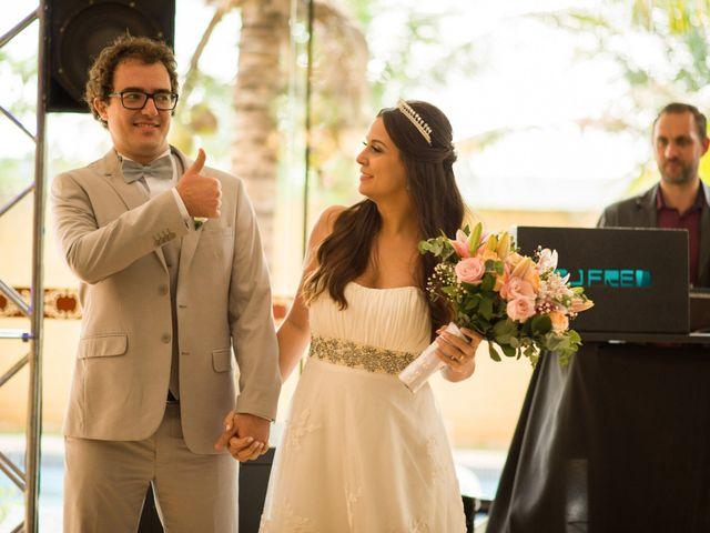O casamento de Rafael e Renata em Maringá, Paraná 114