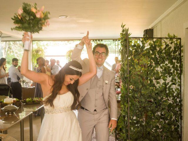 O casamento de Rafael e Renata em Maringá, Paraná 115