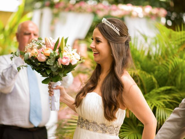O casamento de Rafael e Renata em Maringá, Paraná 116