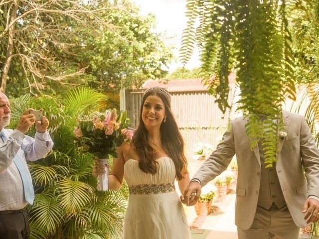 O casamento de Rafael e Renata em Maringá, Paraná 117