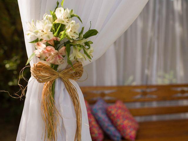 O casamento de Rafael e Renata em Maringá, Paraná 134