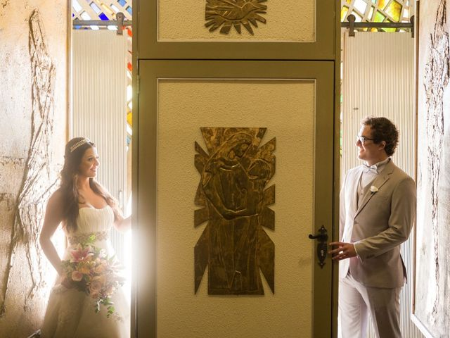 O casamento de Rafael e Renata em Maringá, Paraná 136