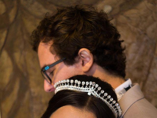 O casamento de Rafael e Renata em Maringá, Paraná 149