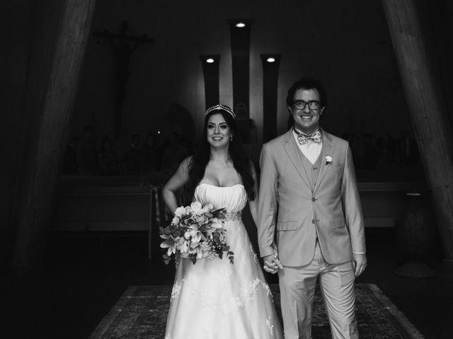 O casamento de Rafael e Renata em Maringá, Paraná 152