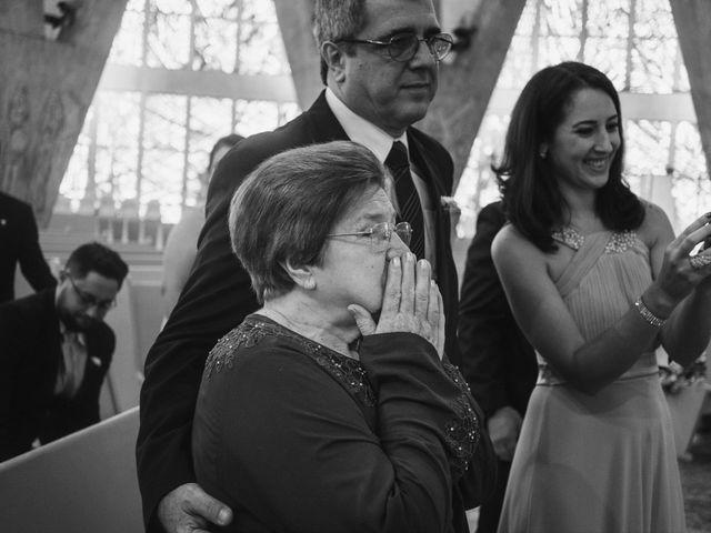 O casamento de Rafael e Renata em Maringá, Paraná 156