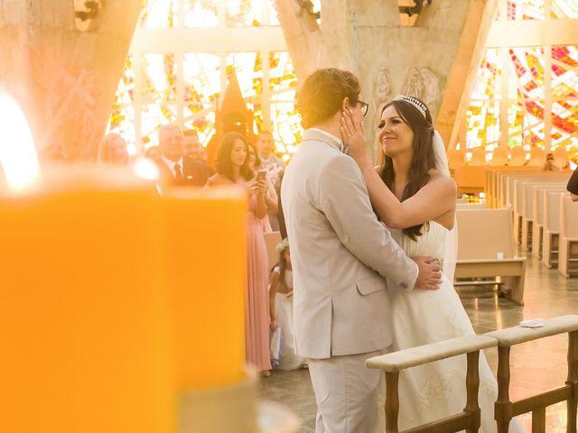 O casamento de Rafael e Renata em Maringá, Paraná 158