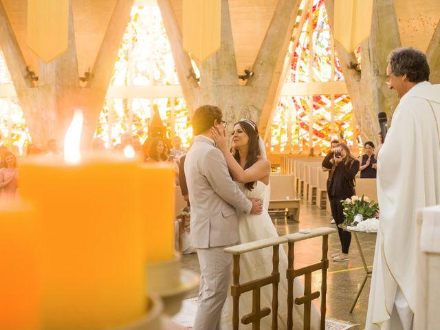 O casamento de Rafael e Renata em Maringá, Paraná 161