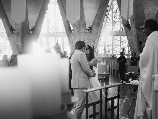 O casamento de Rafael e Renata em Maringá, Paraná 162