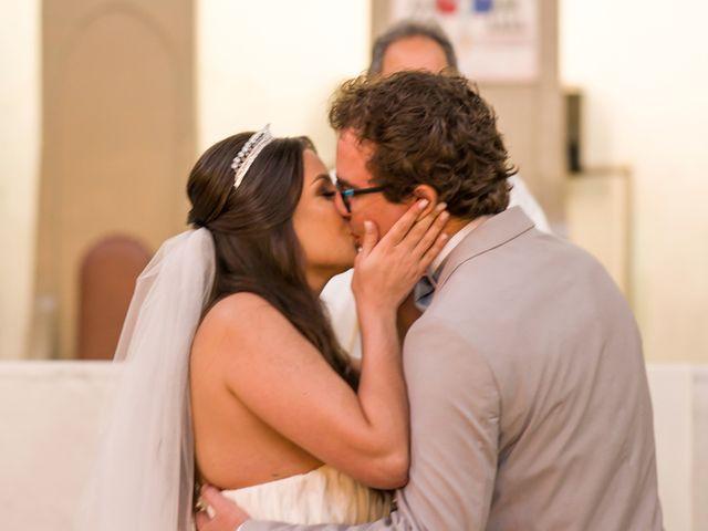 O casamento de Rafael e Renata em Maringá, Paraná 164