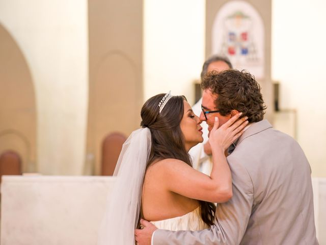 O casamento de Rafael e Renata em Maringá, Paraná 165