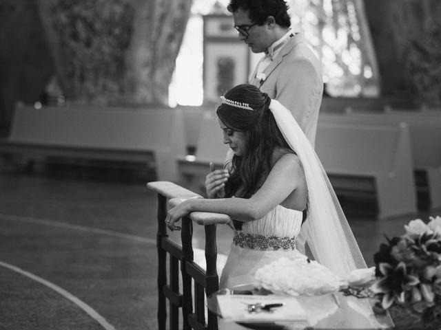 O casamento de Rafael e Renata em Maringá, Paraná 167