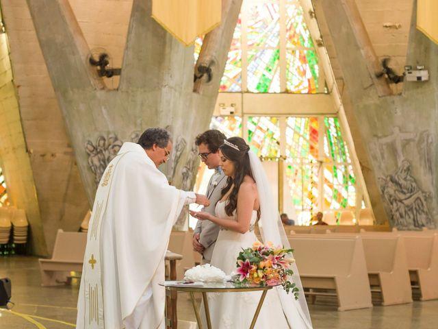 O casamento de Rafael e Renata em Maringá, Paraná 168