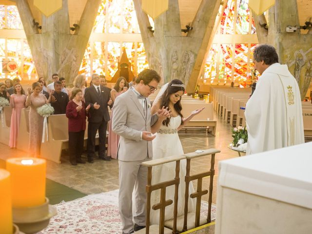 O casamento de Rafael e Renata em Maringá, Paraná 169