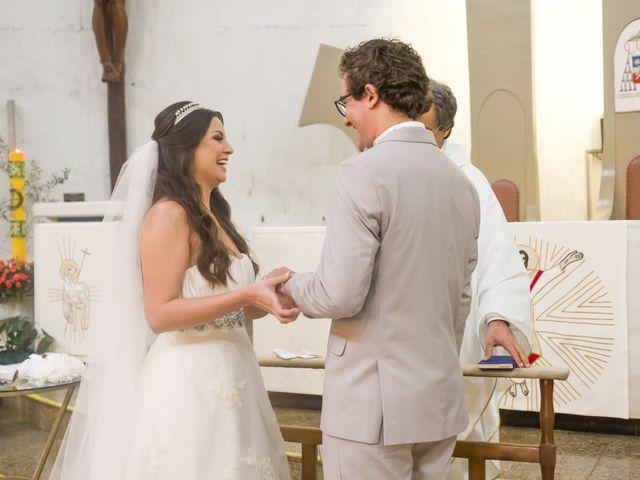 O casamento de Rafael e Renata em Maringá, Paraná 172
