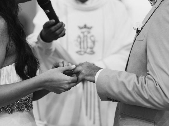O casamento de Rafael e Renata em Maringá, Paraná 174