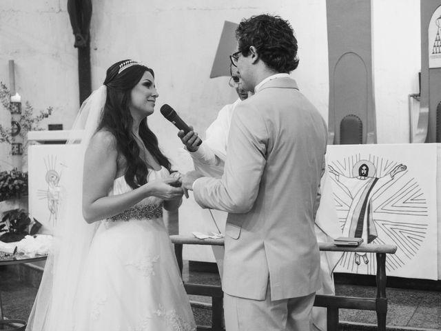 O casamento de Rafael e Renata em Maringá, Paraná 175
