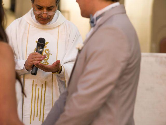 O casamento de Rafael e Renata em Maringá, Paraná 178