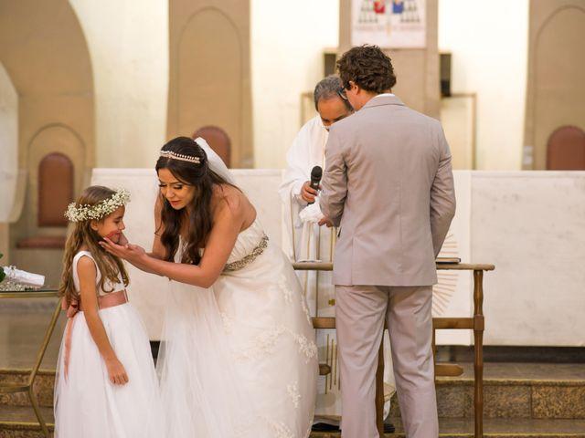 O casamento de Rafael e Renata em Maringá, Paraná 181
