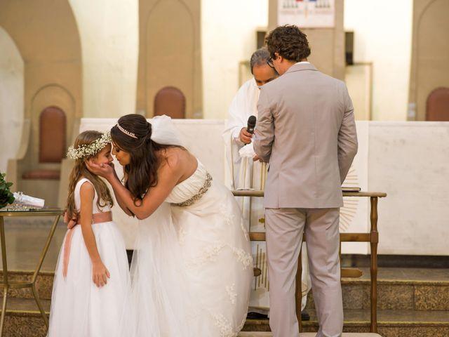 O casamento de Rafael e Renata em Maringá, Paraná 182