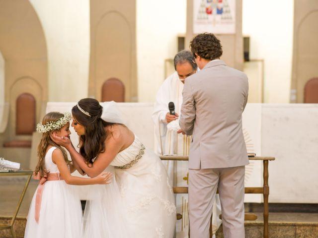 O casamento de Rafael e Renata em Maringá, Paraná 183