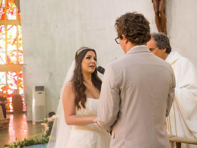 O casamento de Rafael e Renata em Maringá, Paraná 185