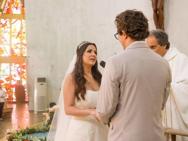 O casamento de Rafael e Renata em Maringá, Paraná 186