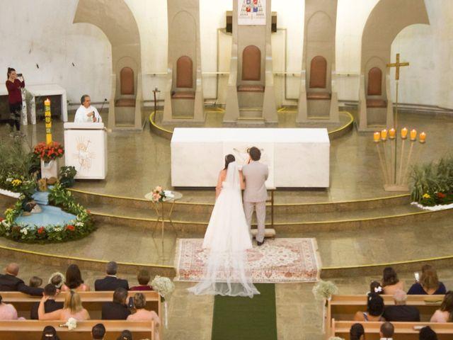 O casamento de Rafael e Renata em Maringá, Paraná 187