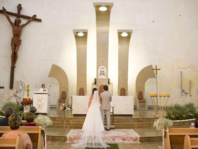 O casamento de Rafael e Renata em Maringá, Paraná 189